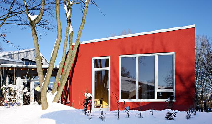 rudolf steiner schule in witten. Black Bedroom Furniture Sets. Home Design Ideas
